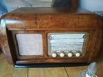 radio primi '900